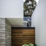 detalles-en-la-decoracion-de-casas-modernas-1