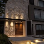 detalles-en-la-decoracion-de-casas-modernas-15
