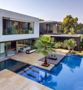 detalles-en-la-decoracion-de-casas-modernas-20