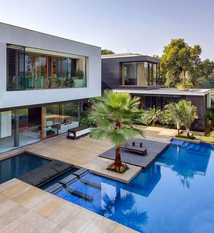 detalles-en-la-decoracion-de-casas-modernas-20 | Decoracion de ...