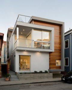 detalles-en-la-decoracion-de-casas-modernas-24