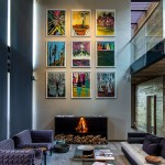 detalles-en-la-decoracion-de-casas-modernas-30