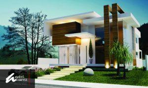 detalles-en-la-decoracion-de-casas-modernas-31