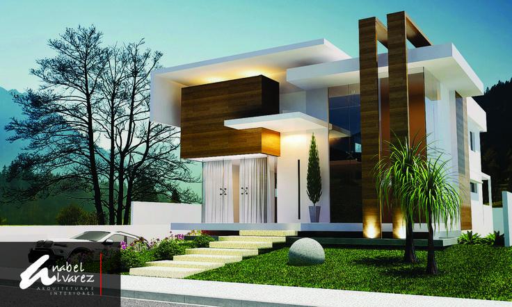 Detalles en la decoracion de casas modernas 31 for Detalles decoracion casa