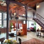 detalles-en-la-decoracion-de-casas-modernas-39