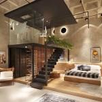 detalles-en-la-decoracion-de-casas-modernas-4
