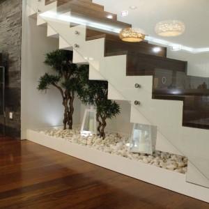 detalles-en-la-decoracion-de-casas-modernas-6