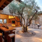 detalles-en-la-decoracion-de-casas-modernas-7