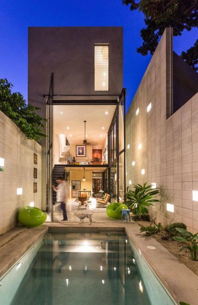 detalles-en-la-decoracion-de-casas-modernas-8