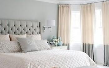 Detalles lindos para habitaciones principales