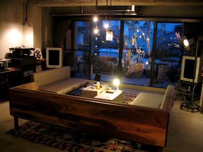 distribucion-de-muebles-en-salas-de-estar-pequenas-1