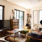 distribucion-de-muebles-en-salas-de-estar-pequenas-25