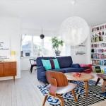 distribucion-de-muebles-en-salas-de-estar-pequenas-26