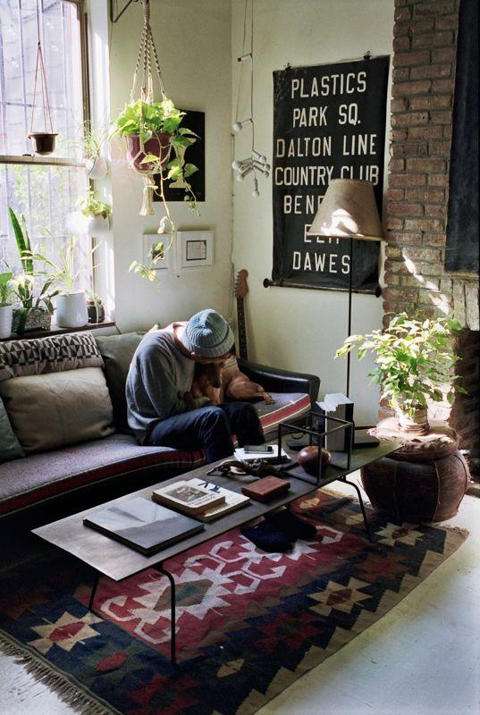 distribucion-de-muebles-en-salas-de-estar-pequenas-28