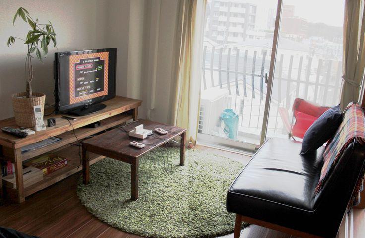 distribucion de muebles en salas de estar pequenas 3