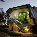 fachadas-de-casas-estilo-contemporaneo-46