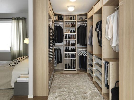 Bon Como Organizar La Casa