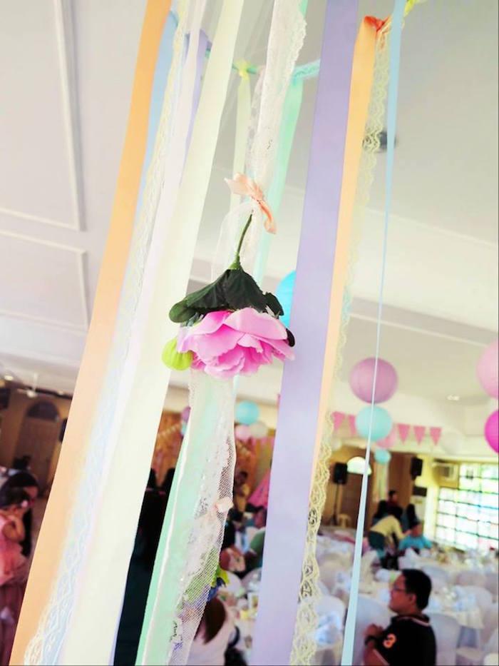 fiesta-de-cumpleanos-con-tematica-floral-5