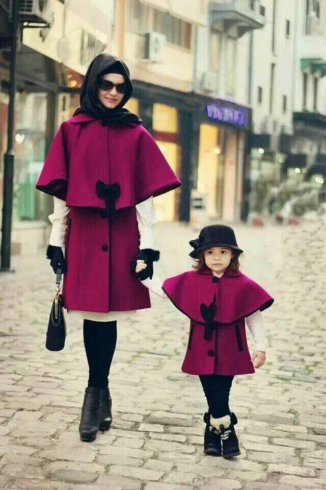 fotos-mama-hijos-super-fashion-y-hermosas-3