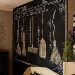 ideas-diy-para-decorar-en-halloween-24
