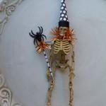 ideas-diy-para-decorar-en-halloween-30