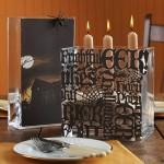 ideas-diy-para-decorar-en-halloween-39