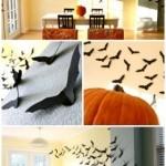 ideas-diy-para-decorar-en-halloween-51