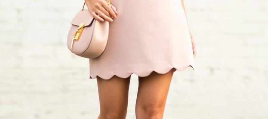 Ideas de outfits con falda en diferentes estilos