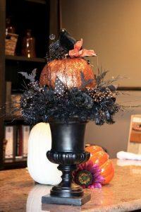 ideas-para-decorar-tu-casa-en-halloween-13