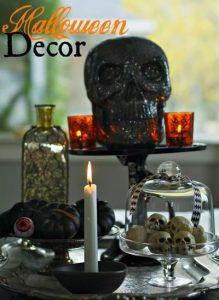 ideas-para-decorar-tu-casa-en-halloween-19