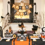 ideas-para-decorar-tu-casa-en-halloween-32
