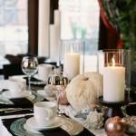 ideas-para-decorar-tu-mesa-en-accion-de-gracias-1