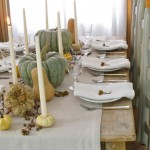 ideas-para-decorar-tu-mesa-en-accion-de-gracias-14