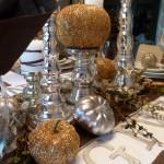 ideas-para-decorar-tu-mesa-en-accion-de-gracias-17