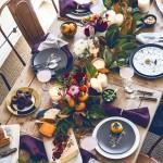 ideas-para-decorar-tu-mesa-en-accion-de-gracias-19