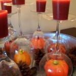 ideas-para-decorar-tu-mesa-en-accion-de-gracias-21