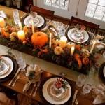 ideas-para-decorar-tu-mesa-en-accion-de-gracias-25