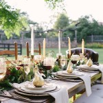 ideas-para-decorar-tu-mesa-en-accion-de-gracias-27