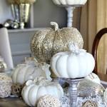 ideas-para-decorar-tu-mesa-en-accion-de-gracias-41