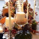 ideas-para-decorar-tu-mesa-en-accion-de-gracias-46