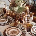 ideas-para-decorar-tu-mesa-en-accion-de-gracias-49