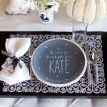 ideas-para-decorar-tu-mesa-en-accion-de-gracias-50