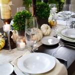 ideas-para-decorar-tu-mesa-en-accion-de-gracias-6