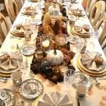 ideas-para-decorar-tu-mesa-en-accion-de-gracias-7