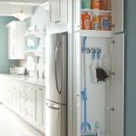 ideas-para-decorar-y-organizar-tu-cocina-10