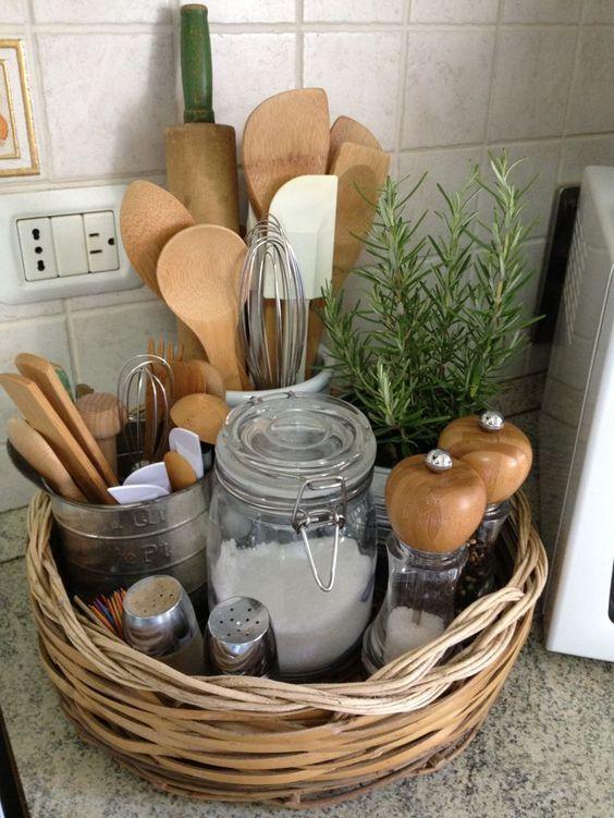 ideas-para-decorar-y-organizar-tu-cocina-11