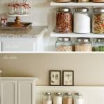 ideas-para-decorar-y-organizar-tu-cocina-19