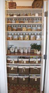 ideas-para-decorar-y-organizar-tu-cocina-2