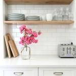 ideas-para-decorar-y-organizar-tu-cocina-20