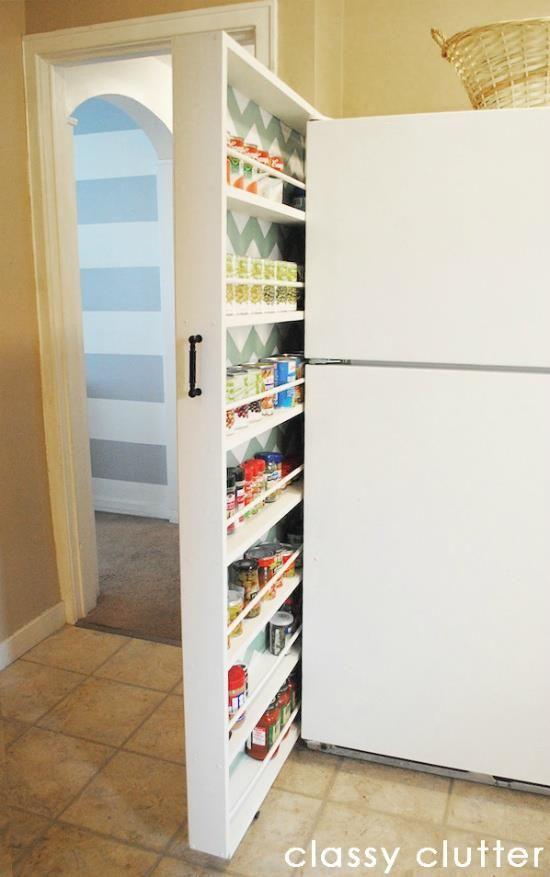 ideas-para-decorar-y-organizar-tu-cocina-22